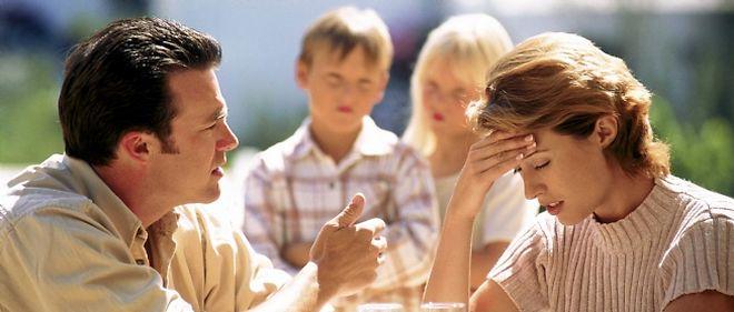 concilier-vie-parentale-amoureuse-elite-connexion