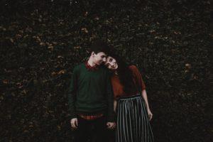 elite-connexion-signes-amour-naissant