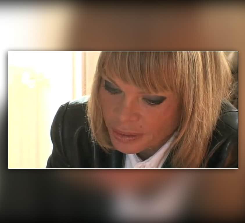 Elite Connexion agence matrimoniale prestigieuse Guerda - Zone interdite - M6