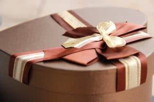 elite-connexion-cadeaux-relation-amoureuse