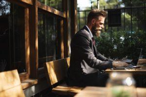 elite-connexion-article-seduire-workaholic
