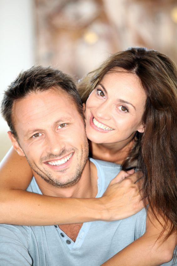 Agence matrimoniale maghrebine paris