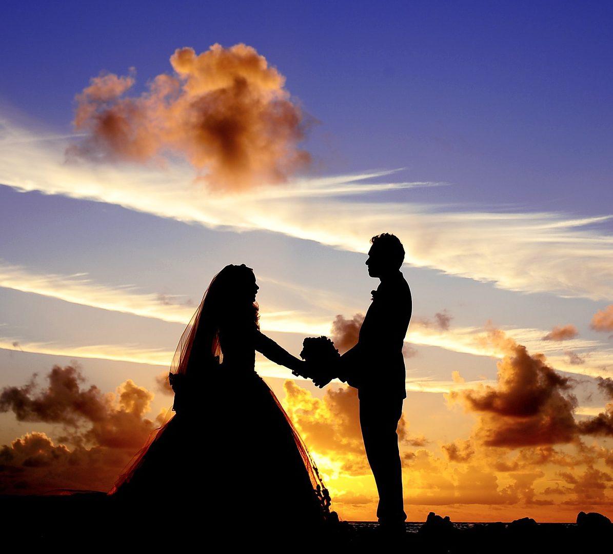 agences-matrimoniales-haut-de-gamme-elite-connexion